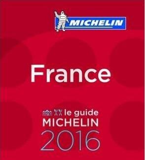 France-2016