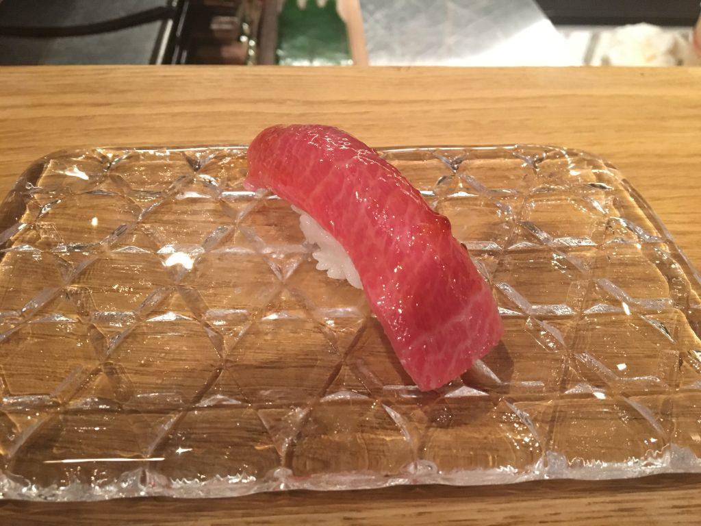 Makrellstørje toro